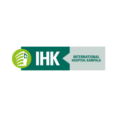 International Hospita Campala (IHK) Logo