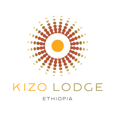 Kizo Lodge Logo